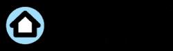 Lifetime HOA Management Logo